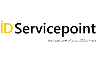 ID Servicepoint GmbH