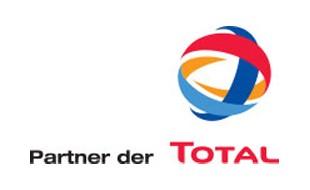 Logo von A.Illmann & Co. OHG Mineraloelvertrieb