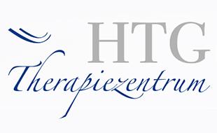 Logo von HTG Therapiezentrum GmbH
