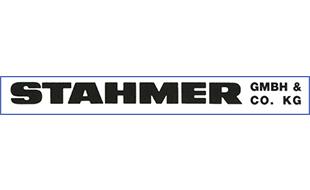Stahmer Adolf GmbH & Co. KG