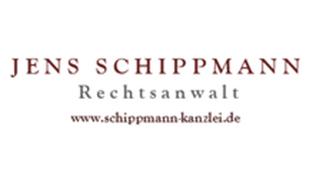 Bild zu Jens Schippmann Rechtsanwalt - im Hause H&S HANSEATIC LEGAL RA AG in Hamburg
