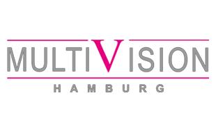 Bild zu Multivision Hamburg Film- und Fernsehproduktion GmbH in Hamburg