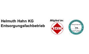 Helmuth Hahn GmbH & Co. KG