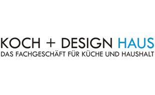 Bild zu KOCH + DESIGN HAUS Barbara Engelhard in Hamburg