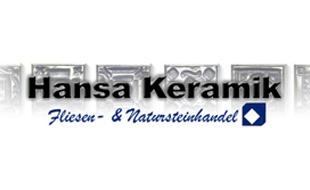 Bild zu Hansa Keramik in Hamburg