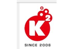 Bild zu K2 Friseure in Hamburg
