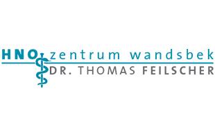 Bild zu HNO Zentrum Wandsbek HNO-Arzt Dr. Thomas Feilscher in Hamburg