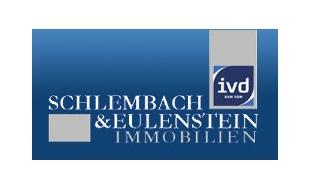 Bild zu Schlembach & Eulenstein Immobilien GmbH in Hamburg