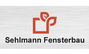 Fensterbau Sehlmann GmbH