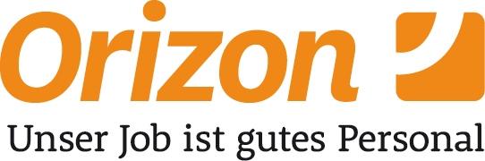 Logo von Orizon Hamburg GmbH Personaldienstleistung