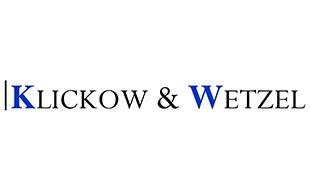 Bild zu Klickow & Wetzel Partnergesellschaft MBB Patentanwälte European Patent- u. Trademark Attorneys in Hamburg