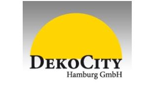 Bild zu DekoCity Hamburg GmbH in Hamburg