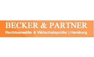Becker & Partner