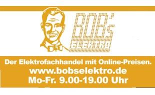 Bob's Elektro