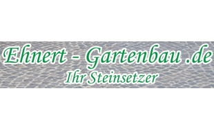 Ehnert-Gartenbau