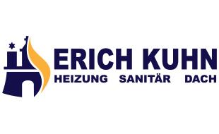 Bild zu Erich Kuhn Bauklempnerei Dachdeckerei Installation GmbH in Hamburg