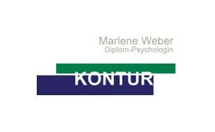 Logo von Marlene Weber Dipl.-Psych, Psychologische Psychotherapeutin, Tiefenpsychologisch fundierte Einzel-, und Gruppentherapie, Traumatherapie mit EMDR