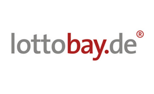 lottobay GmbH