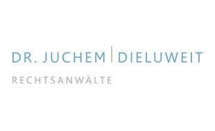 Bild zu Dr. Juchem Dieluweit Rechtsanwälte in Hamburg