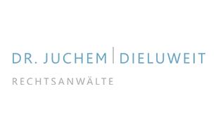 Dr. Juchem Dieluweit