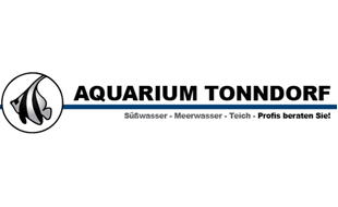 Aquarium Tonndorf