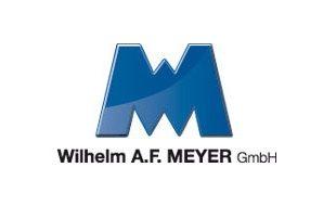 Meyer Wilhelm A.F. GmbH Metallbaubedarf Handel + Service