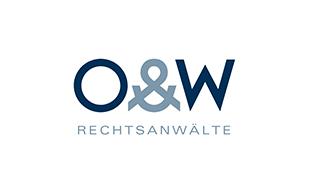 O & W Rechtsanwälte