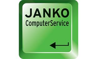 Logo von JANKO ComputerService, Reinhard Jankowsky