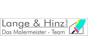 Bild zu Lange & Hinz GmbH in Hamburg