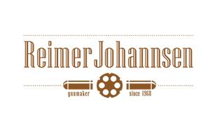 Reimer Johannsen GmbH