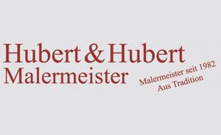Bild zu Hubert Benjamin Malermeister in Hamburg