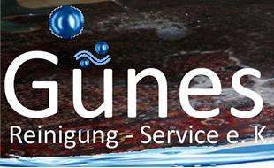 Günes Reinigung-Service e.K.