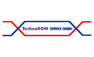 Bild zu TechnoKOM SERVICE GmbH Arnold Jagomast Telefonanlagen in Hamburg
