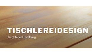 Bild zu Joachim Troitzsch tischlereidesign Tischlerei in Hamburg