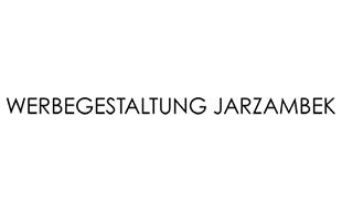 Jarzambek