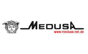 """Logo von """"MEDUSA"""" Handels GmbH & Co. KG"""