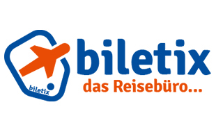 Biletix Agentur