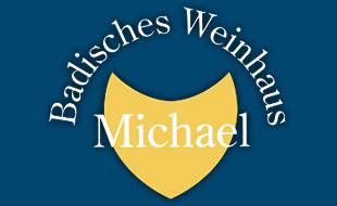 Logo von Michael Danner, Wein und Sekt