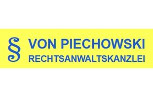 Bild zu VON PIECHOWSKI - von Rechtsanwaltskanzlei Büro Hamburg in Hamburg