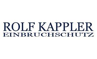 Logo von Kappler Einbruchschutz GmbH & Co. KG
