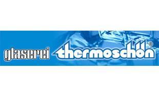 Bild zu Glaserei Thermoschön GmbH in Hamburg