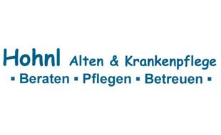 Bild zu Hohnl Altenpflege Krankenpflege in Hamburg