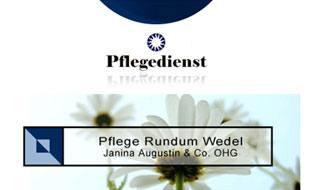 Pflege Rundum Wedel