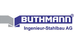 Logo von Buthmann Ingenieur-Stahlbau AG