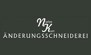 Logo von Änderungsschneiderei u. Reinigungsannnahme