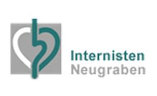 Bild zu Dr.med. Klaus Borelbach Facharzt für Innere Medizin in Hamburg