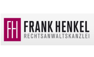 Bild zu Henkel Frank Rechtsanwalt in Hamburg