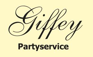 Bild zu Catering Giffey Party-Service in Hamburg