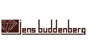 Logo von Buddenberg Jens Juwelier Goldschmiede