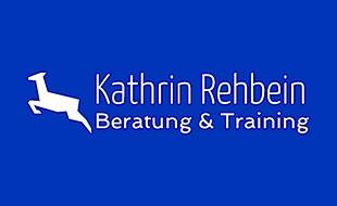 Rehbein Kathrin Beratung & Training